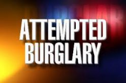 Palo Alto Police arrest multiple teen suspects in attempted burglary