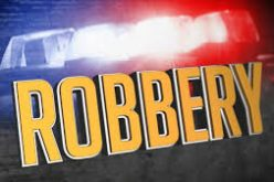 Robber is Successful in 4 Attempts, Arrested After 5th