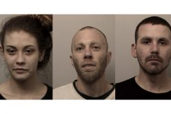 3 Arrests Bring El Dorado County Investigation to a Close