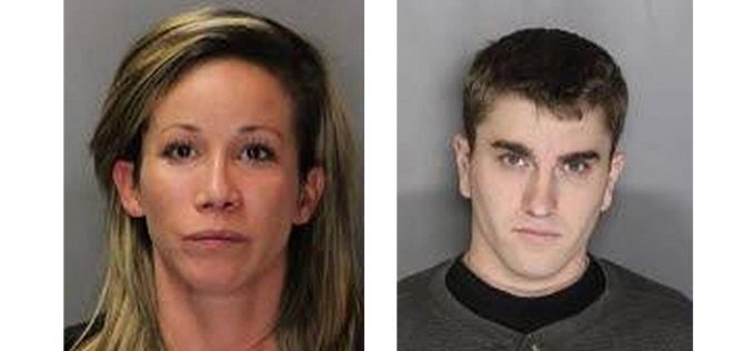 Sacramento Mother and Boyfriend to Appear in Court on Murder Charges