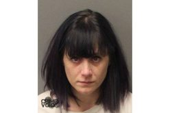 Teacher Arrested for Inappropriate Relationship with Student