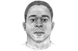 Double Homicide Witnesses Step Forward, Suspect Composite Released