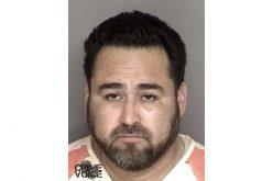 Salinas Pastor Fatally Stabbed