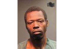 One Burglar Arrested, One Still on Loose