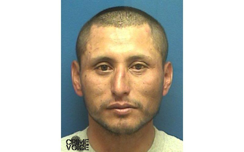 $1 Million Bail for Alleged Burglary, Rape