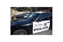 Felony Domestic Violence Charged