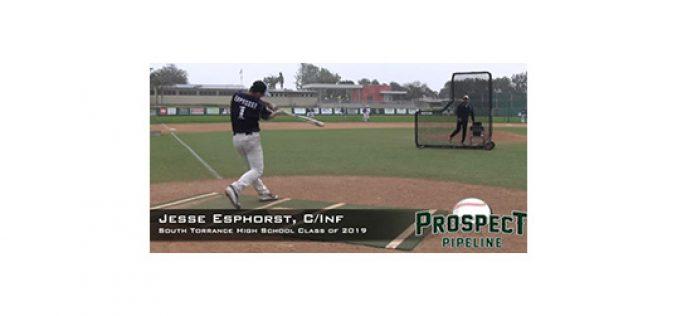 High School Baseball Player Killed During Hit-and-Run