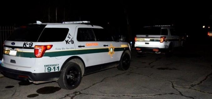 Fresno Juvenile Arrested for Murder of Grandmother