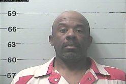 Sacramento Man Arrested for Slaying of Three