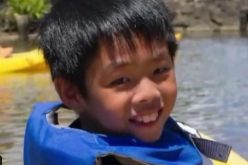 Home Where 8-Year-Old Boy Was Killed Linked to Three Other Shootings