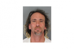 Lodi Man Caught with 65 Pounds of Meth