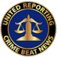 United Reporting Publishing - Crime Beat News