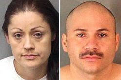 Probation Check Leads to More Charges for Pair