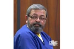 Life Sentence in Alleged 1991 Contract Killing of Wife