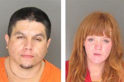 Victim Tracks Stolen Phone to Suspect's Vehicle in Santa Cruz