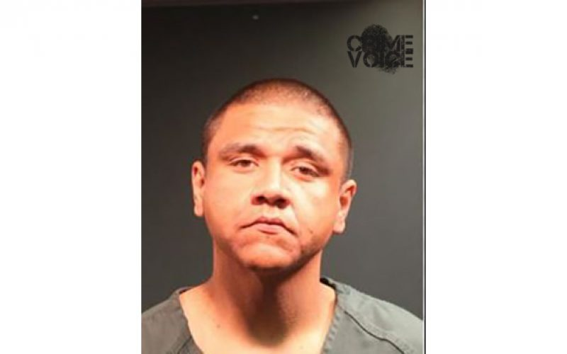 Sexual Assault Suspect Arrested in Mexico