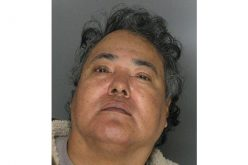 Santa Cruz Man Arrested for Child Molestation