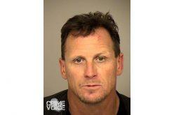 $250K Bail for Meth Dealer