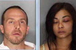 Sacramento Couple Receive Life Sentences for Torture and Murder
