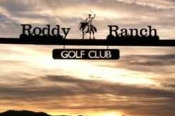 Alleged Golf Conspiracy Puts Suspects in Jail