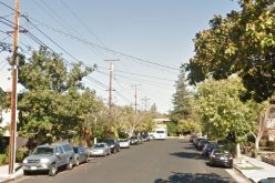 Two More Reports of Prowler in Palo Alto