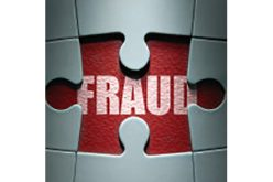 Covid-19 Relief Fraud – Seattle Dr. Nabbed for $3.3 Million Fraudulent PPP Loans