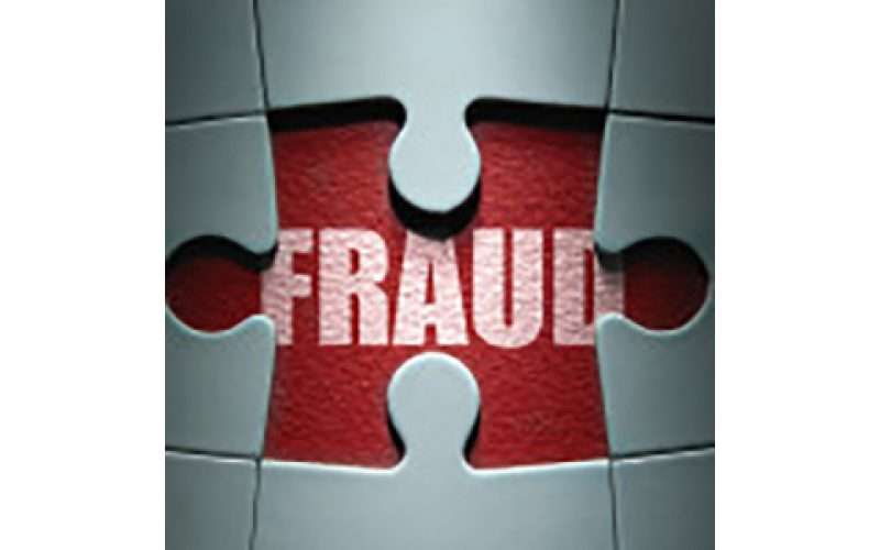 Mother and Son Arrested for Auto Insurance Fraud