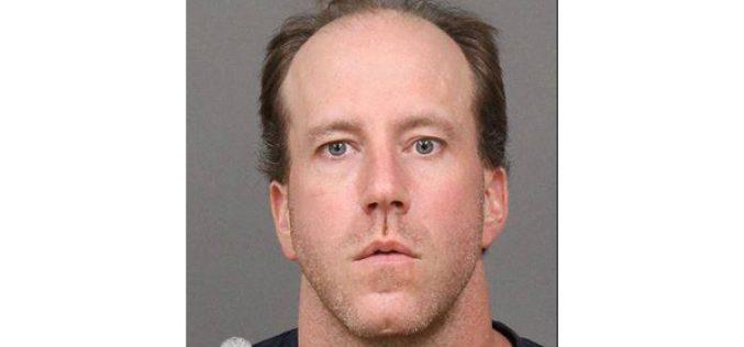 Assault, Attempted Kidnapping Net Arrest