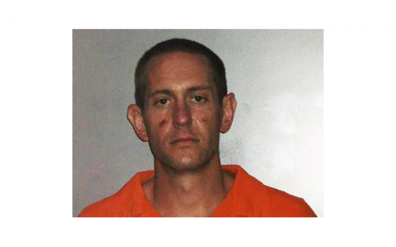 Chico Man Jailed for Boosting $3K Electric Bicycle