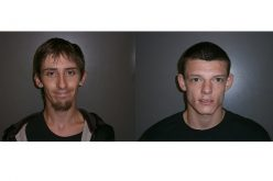 Two Arrested for Burglary in Chowchilla