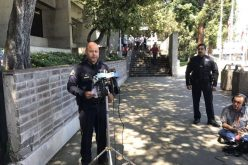 San Jose Police shoot knife-wielding suspect