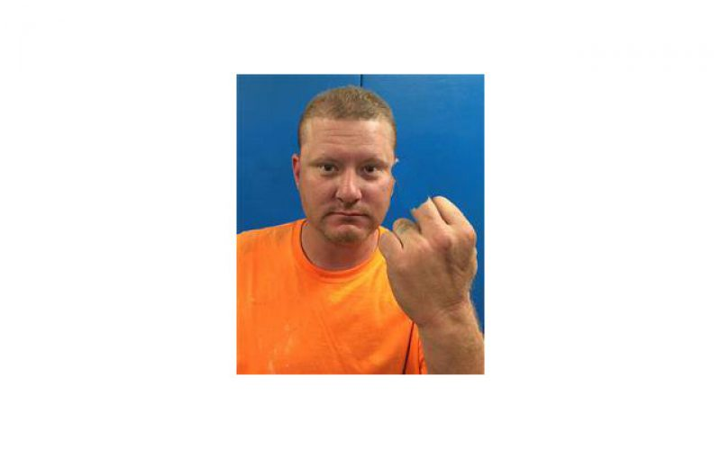 Olivehurst Man Pinched for DUI in Lincoln