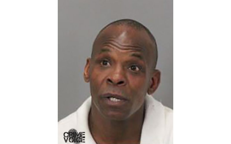 Bank Robbery Suspect Arrested in Downtown Palo Alto