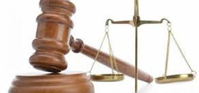Conviction in Sexual Molestation Case