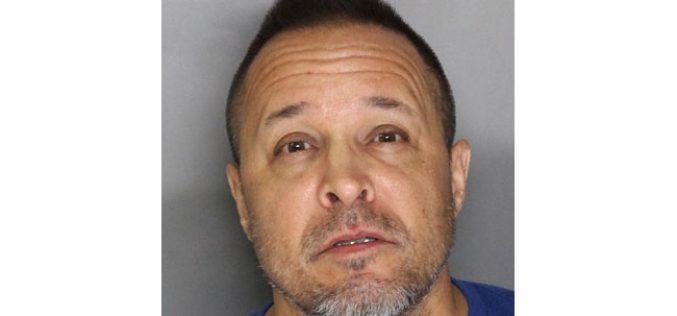 Sacramento Teacher Arrested for Sex With a Minor