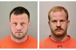 Two Arrested After Child Porn Investigation in San Francisco