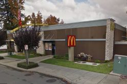 Suspects Accused of Threatening Supermarket Employee