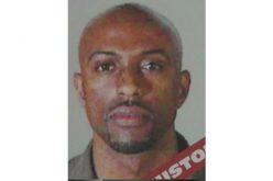 Guilty Verdict for 2001 Hitman Murder of Pregnant Girlfriend