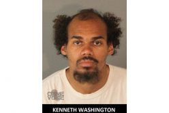 Sexual Battery Arrest in Riverside