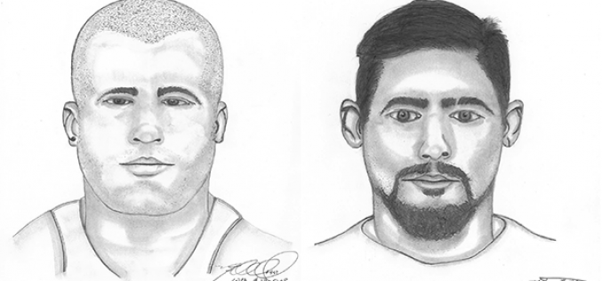 Minor Escapes Kidnapping Duo, Suspects At-Large
