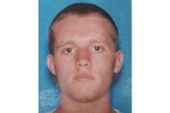 El Dorado County Sheriff Seeks Robbery Suspect