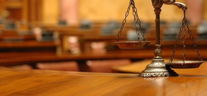 Suspects Face Felony Charges in Workers' Compensation Insurance Scheme