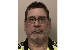 Gymnastics Instructor Arrested on Sexual Abuse Allegations
