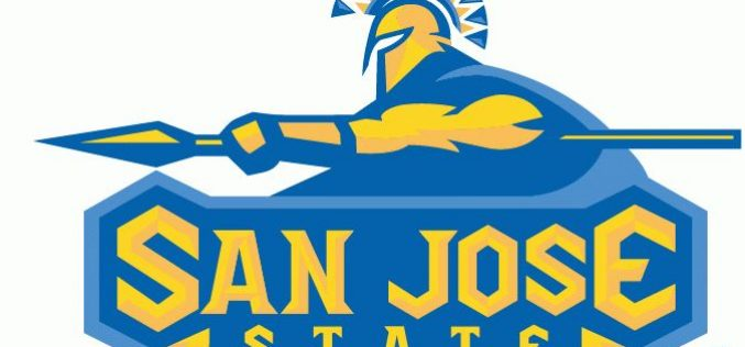 Criminal threats made online against SJSU students ends in arrest of juvenile suspect