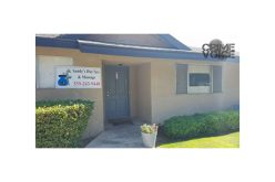 2 Fresno Massage Parlors Busted