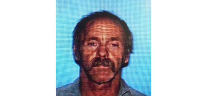 Mariposa County Man Wanted for Fairgrounds Stabbing