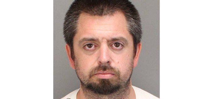 $1 Million Bail for Identity Theft