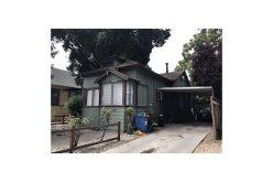 Marina Woman Fatally Shot in San Jose Home; Suspect on the run