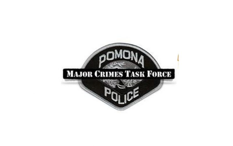 Major Crimes Task Force Operation Targets Human Trafficking On The Blade