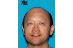 Acupuncturist arrested in fraudulent charges case